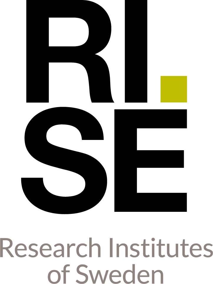 rise_logo_research_st_rgb.png